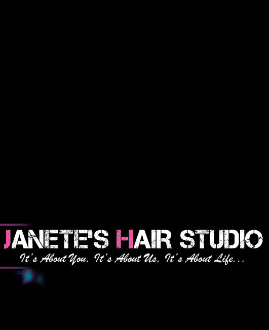 Janetes Hair Studio